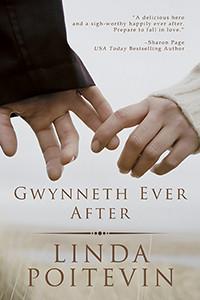 Gwynneth Ever After Web (1)
