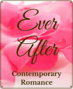 Ever After (3)