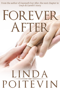 Forever After - final
