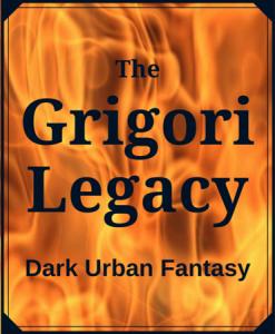 GrigoriLegacy